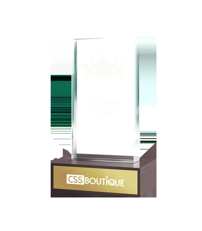 Best Website Around the World - Website Awards - Best Web Design Inspiration
