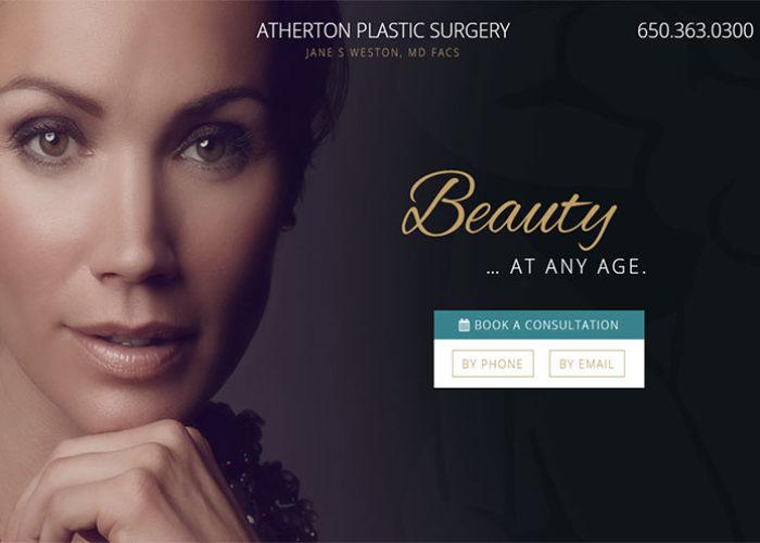 Atherton-Plastic-Surgery