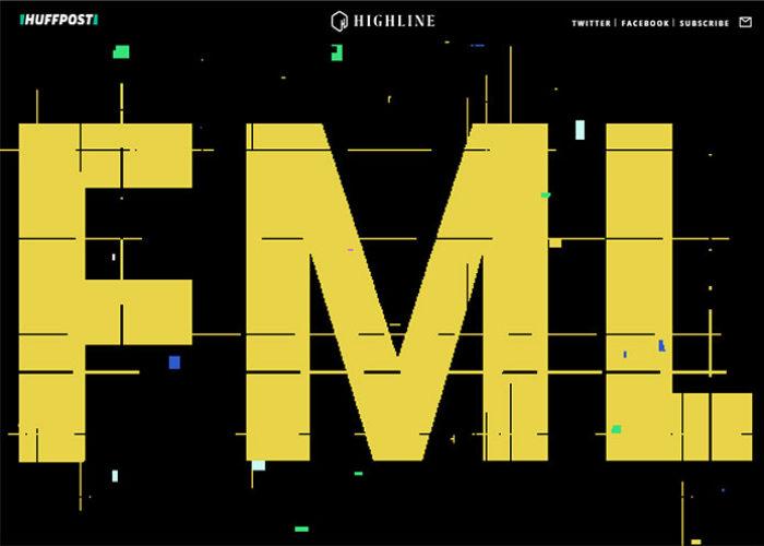 'FML'-by-Highline