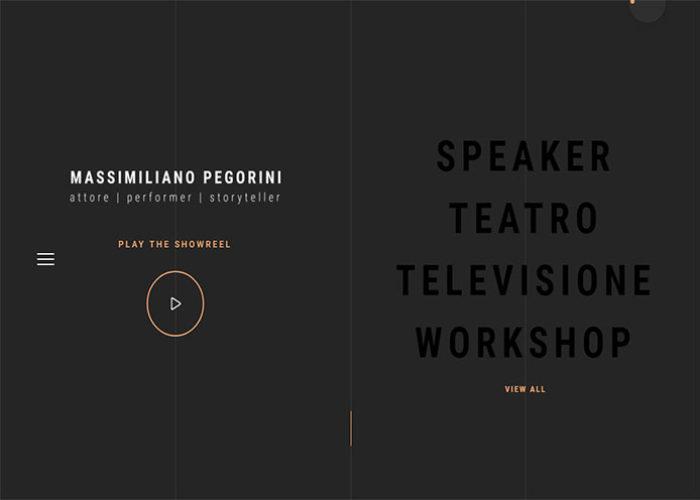 Massimiliano-Pegorini