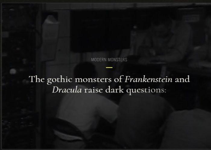 Modern-Monsters_screenshot