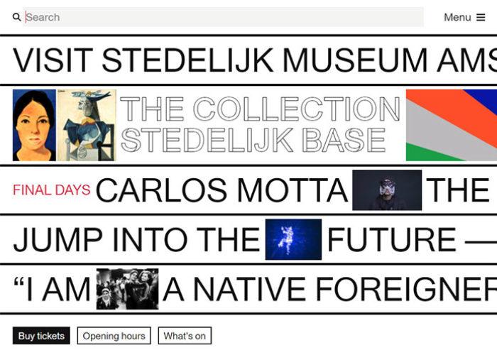 Stedelijk-Museum-Amsterdam