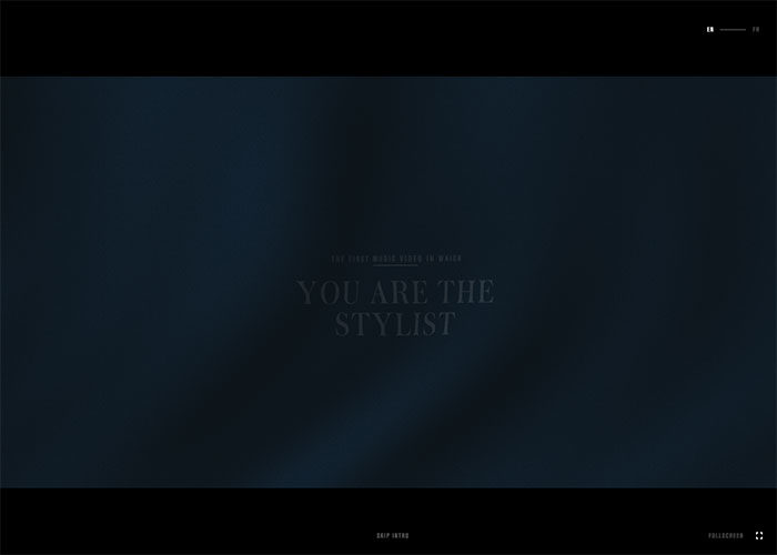 You-are-the-stylist