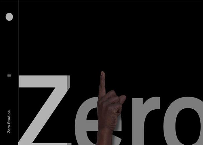 Zero-Studio-NYC