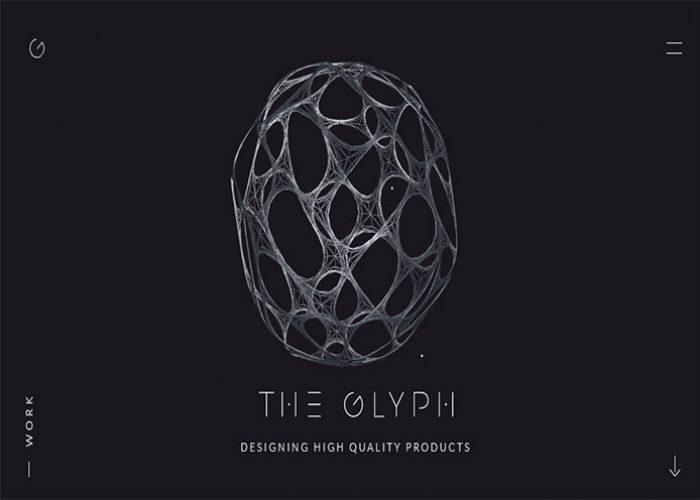 the-glyph-studio