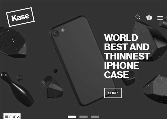 Kase-Australia—New-Website-Design