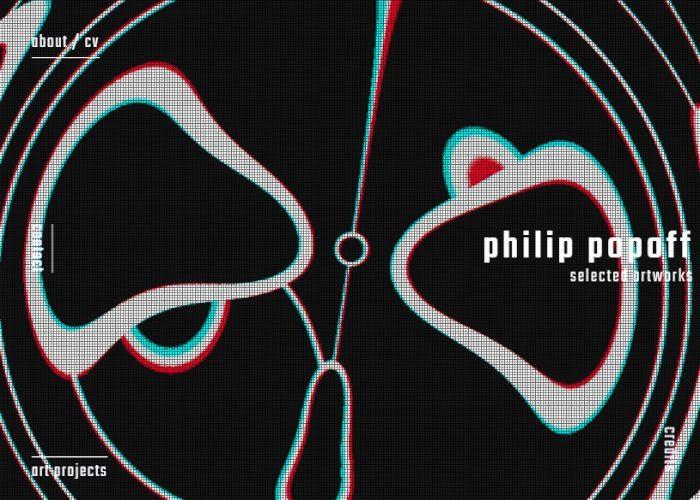Philip Popoff