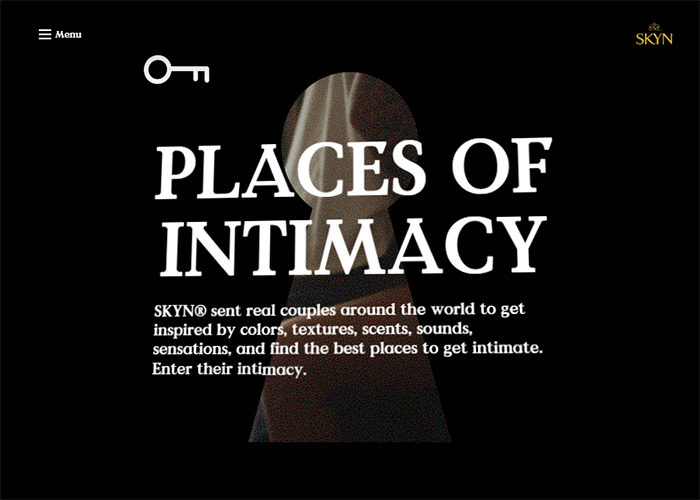 Places-of-intimacy