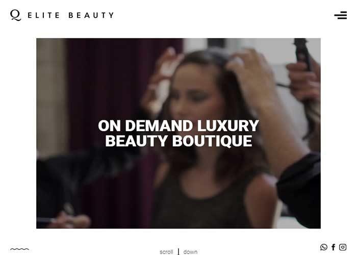 Q-Elite-Beauty