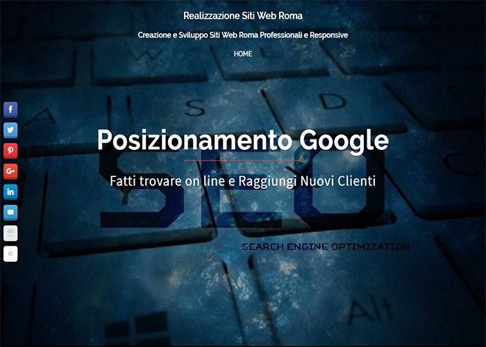 Realizzazione-siti-web-Rom7