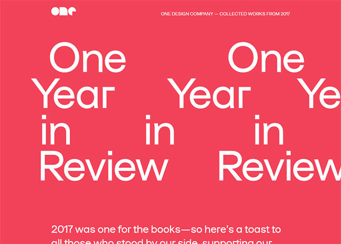 ne-Year-in-Review