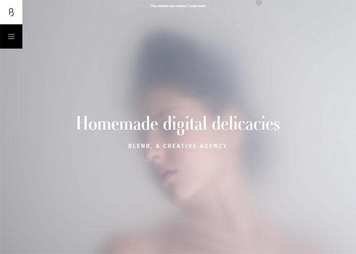 Blend,-a-Creative-Agency.