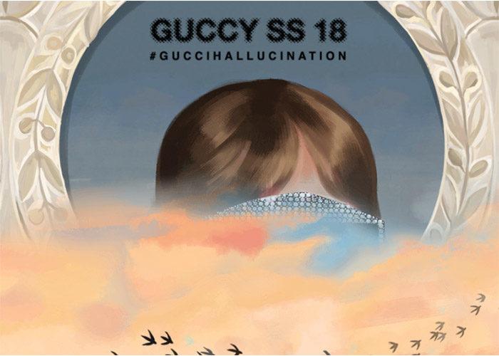 Gucci-SS-18