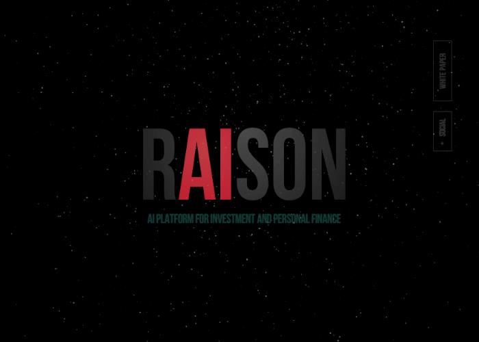 Raison (1)