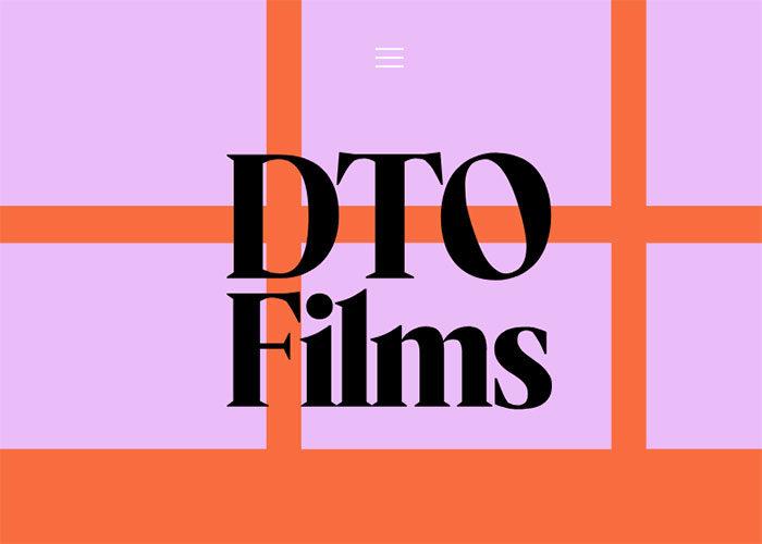 DTO-Films