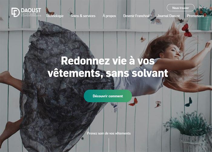 Daoust-Nettoyeurs-Ecoperformants