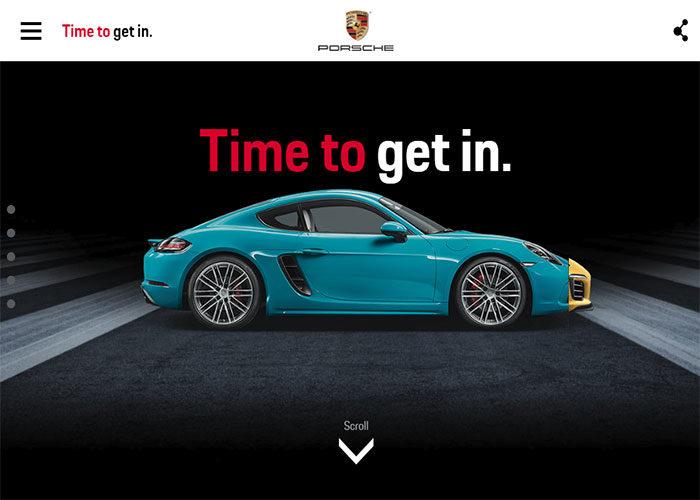 Porsche-Time-to-Get-In