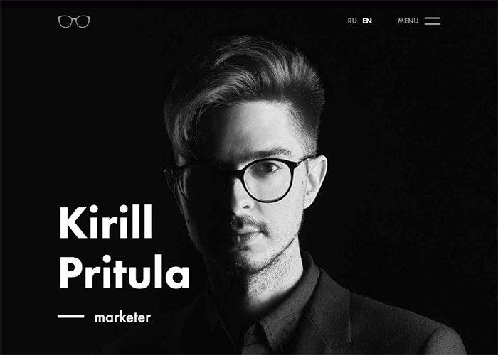Kirill-Pritula