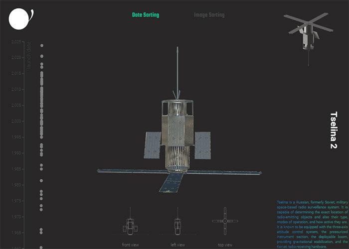 NASA-SPACECRAFT