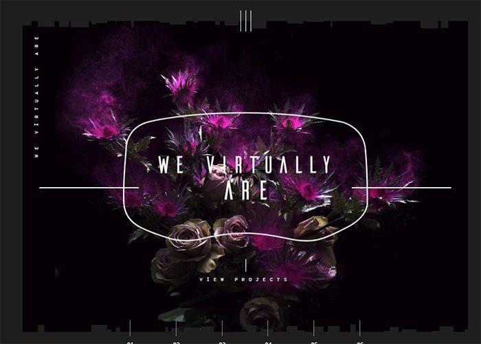 We-Virtually-Are