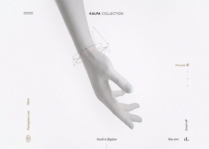 KALPA-Collection