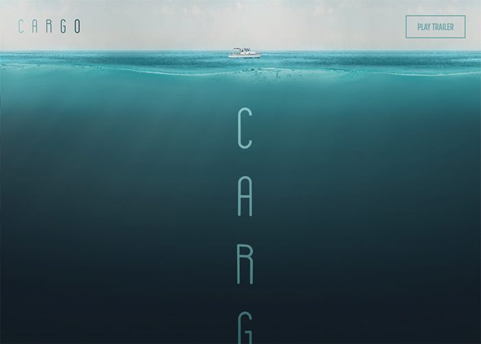 Cargo—The-Film