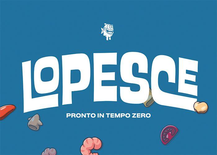 Lo-Pesce