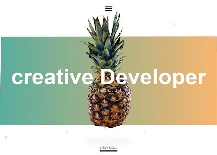 digitaldesigner.cool