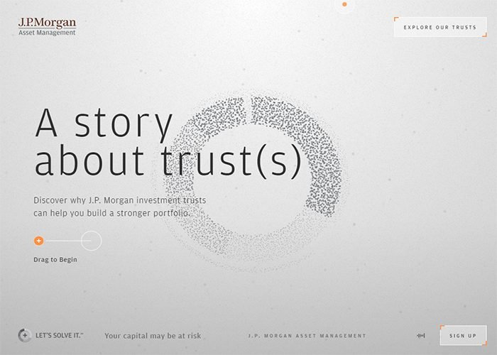 A-Story-About-Trusts