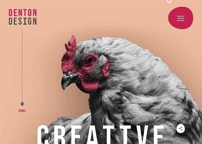 Denton-Design