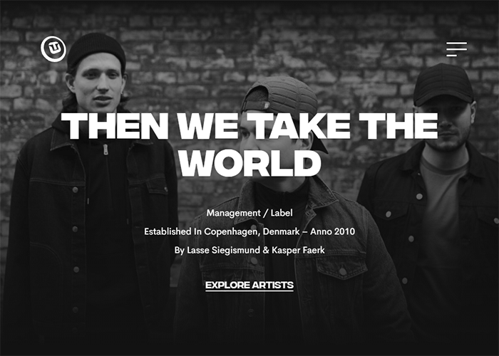 Then-We-Take-The-World