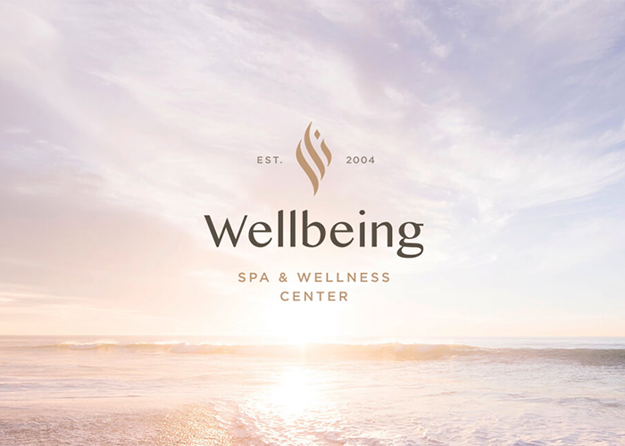 Wellbeing–Spa-&-Wellness
