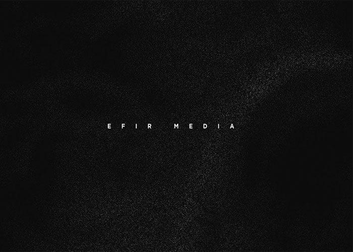 Efir-Media
