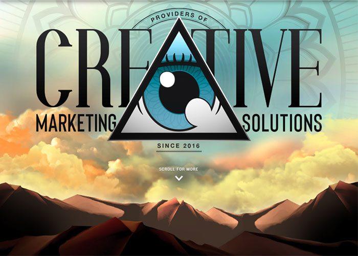 Third-Eye-Creative