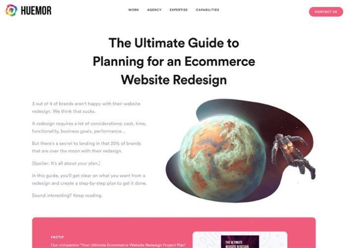 huemor-website-redesign-770