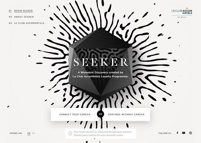 Accor-Hotel—Seeker-Project