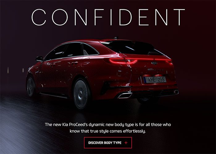 The-new-Kia-ProCeed_Bold-Move