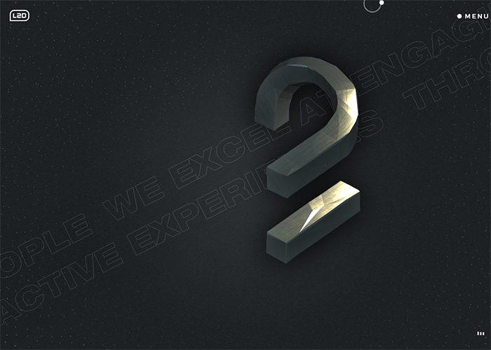 L2D-Agency-Website