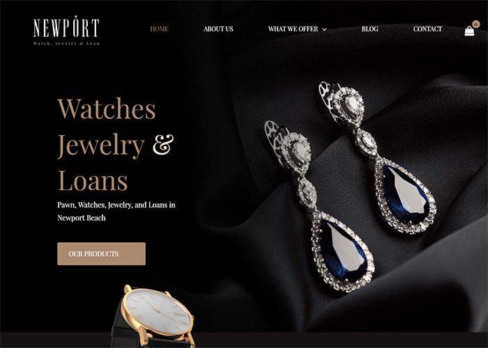 Newport-Watch-Jewelry-&-Loan