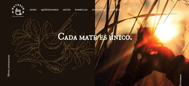 matesur.net