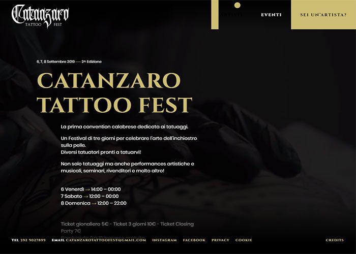 CATANZARO-TATTOO-FEST
