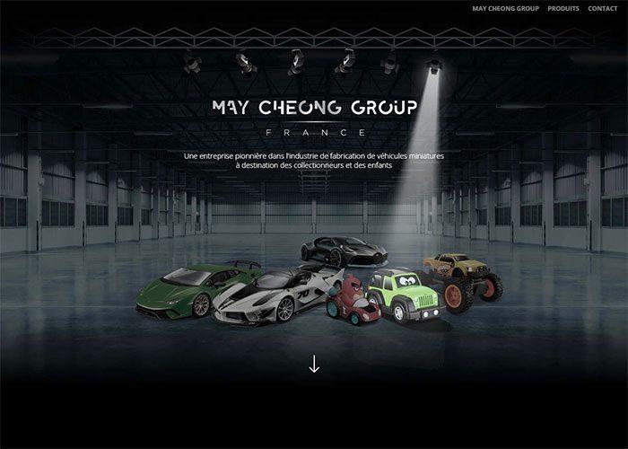 May-Cheong-Group