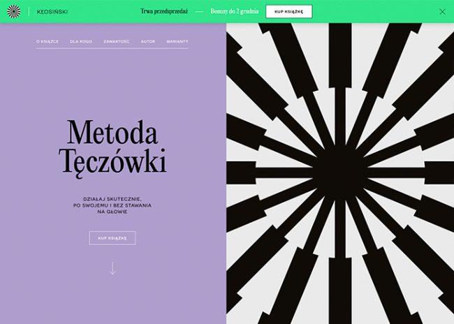wojciechobuchowicz_metodateczowki_klosinski3