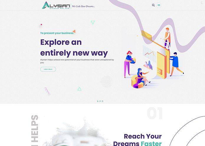alysian-creative
