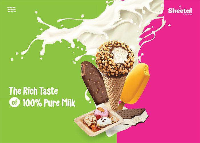 Sheetal-Ice-Cream—The-Rich-Taste-of-100–pure-milk