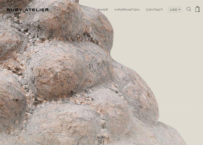 Ruby-Atelier—Vintage-Design