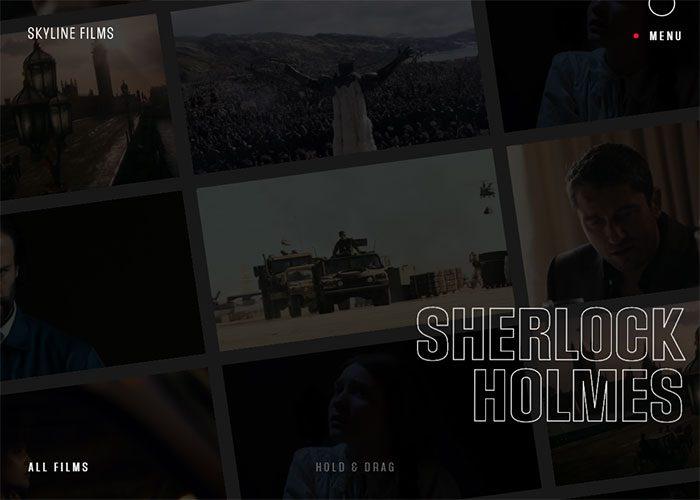 Skyline-Films