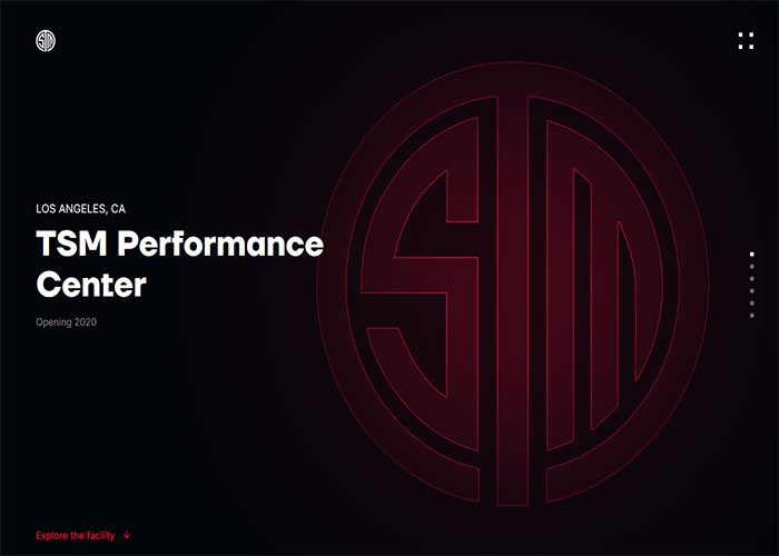 Team-Solomid-Esports-Facility
