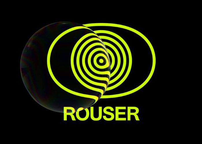 Rouser