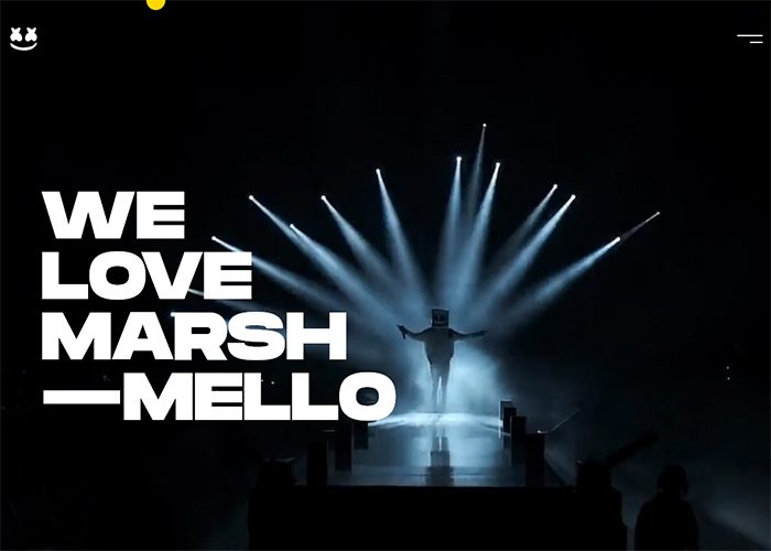WE-LOVE-MARSHMELLO